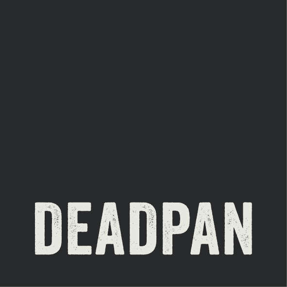 Deadpan_sticker_full
